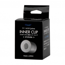 Rends - A10 Inner Cup - Crystal photo