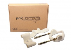 FT - Pro-Extender 1 photo