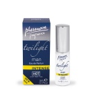 Hot - Men Pheromone Perfume Intense Twilight - 5ml