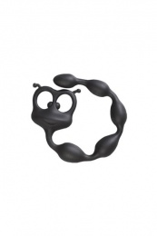 Fun Factory - Beads Flexi Felix - Black photo