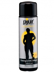Pjur - Superhero Energizing Glide 100ml