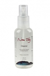 Nomi Tang - Cleaner - 100ml photo