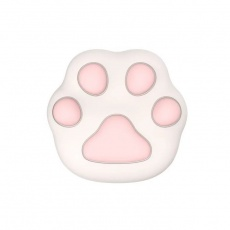 Iobanana - Catpaw Vibrator - White photo