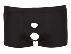 Svenjoyment - Swell Function Boxer - Black - M photo