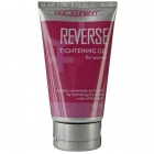 Doc Johnson - Reverse - Tightening Gel For Women - 56g