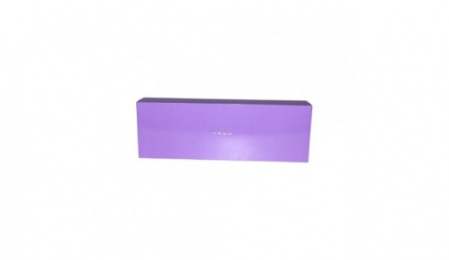 Lelo - Ina 2 Vibe - Purple photo