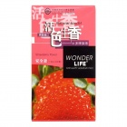 Wonder Life - Strawberry Flavor 12's Pack