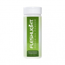Fleshlight - Renewing Powder - 118ml photo