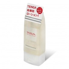 Tenga - Play Gel Rich Aqua White Lube - 160ml photo