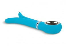 Fun Toys - Gvibe 2 - Blue Lagoon photo