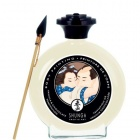 Shunga - Body Paint 100ml - Vanilla & Chocolate Temptation