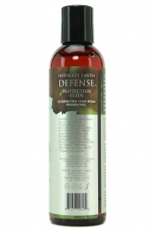 Intimate Earth - Defense - 120ml photo