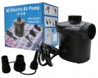 A-One - Electric Air Pump for Dolls etc