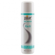 Pjur - Woman Nude - 100ml photo