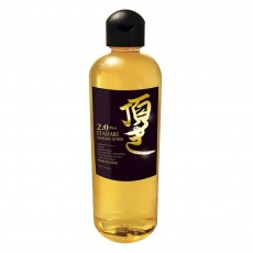 KMP - Itadaki 2.0 Massage Lotion - 300ml photo