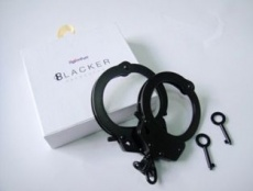 Roomfun - Hand Cuffs photo
