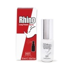 Hot - Men Premium Delay Spray Rhino Long Power - 10ml