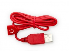 Fun Toys - USB Magnetic Cord 照片