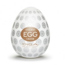 Tenga - Egg Crater photo