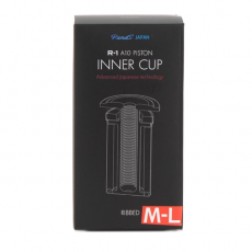 Rends - A10 Piston Inner Cup - M/L photo