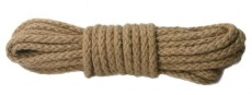 Kink Industries - Hemp Rope photo