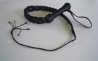 Zorbo - Heavy Saddle Leather Whip 2