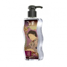 SSI - VB Aphrodisiac Lotion - 170ml photo