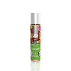 System Jo - H2O Lubricant Tropical Passion  - 30ml photo