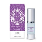 Hot - O-Stimulation Gel for Women - 15ml