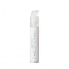 Tenga - Flip-Lite Lotion Melty White - 75ml photo