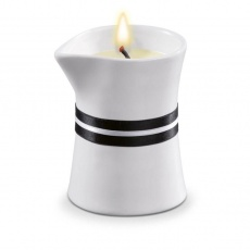 Petits Joujoux - Massage Candle Paris 120gr - Vanilla photo