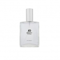 System Jo - Jo Gravity Cologne Infused Pheromone For Him - 100ml photo