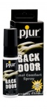Pjur - Back Door Spray 20ml