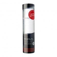 Tenga - Hole Lotion Black - 170ml