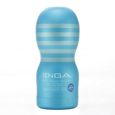 Tenga - Deep Throat Cup Special Cool Edition photo