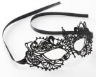 Costume Garden - GB-300 Lace Eye Mask