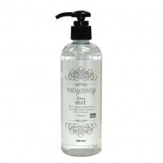 Magic Eyes - ODYSSEY Heat Lotion - 300ml photo