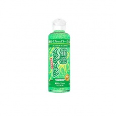 SSI - Zettai Ikaseru Lotion - Ylang Ylang - 180m photo