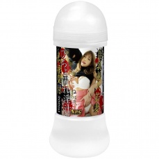 NPG - Maria Nagai Dirty Juice - 200ml photo