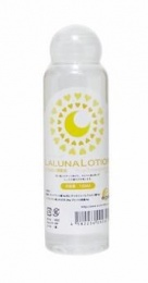 A-One - Lalunal Lotion 120ml photo