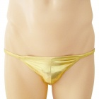 A-One - Dandy Club 15 Men Underwear - Gold