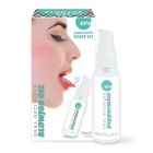 Ero - Oral Optimizer Blowjob Gel Peppermint - 50ml