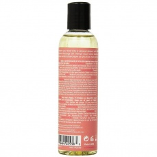 Dona - Kissable Massage Oil Vanilla Buttercream - 110ml photo