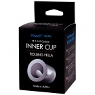 Rends - A10 Inner Cup - Rolling Fella