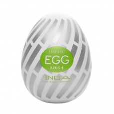 Tenga - Egg Brush photo