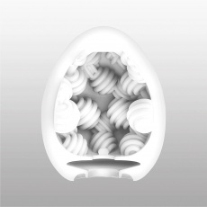 Tenga - Egg Sphere photo