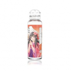 SSI - Hospitality Lotion - Hot - 120ml photo