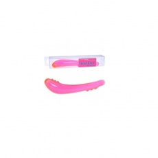ToysHeart - Freedom Alfa Double Dildo - Pink photo