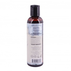 Intimate Earth - Elite Silicone Shiitake Glide - 120ml photo