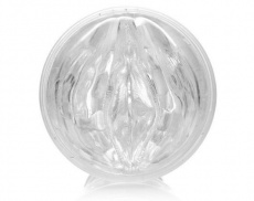 Fleshlight - Ice Lady Crystal photo